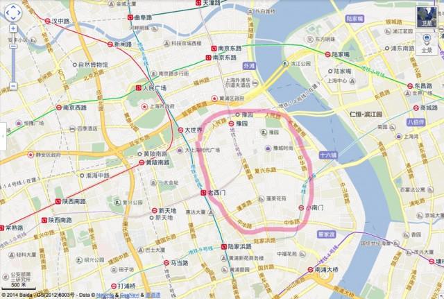 Shanghai-12-Ph1