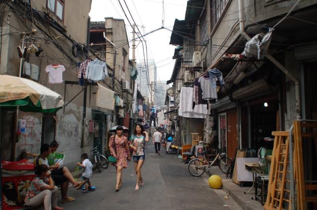 Shanghai-12-Ph3