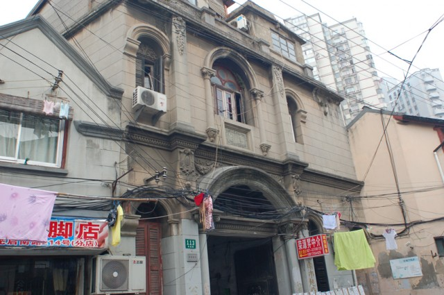 Shanghai-12-Ph4