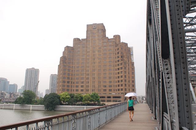 shanghai-15-1